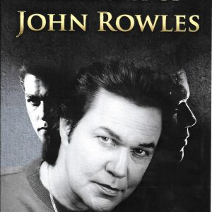 the-secret-of-john-rowles